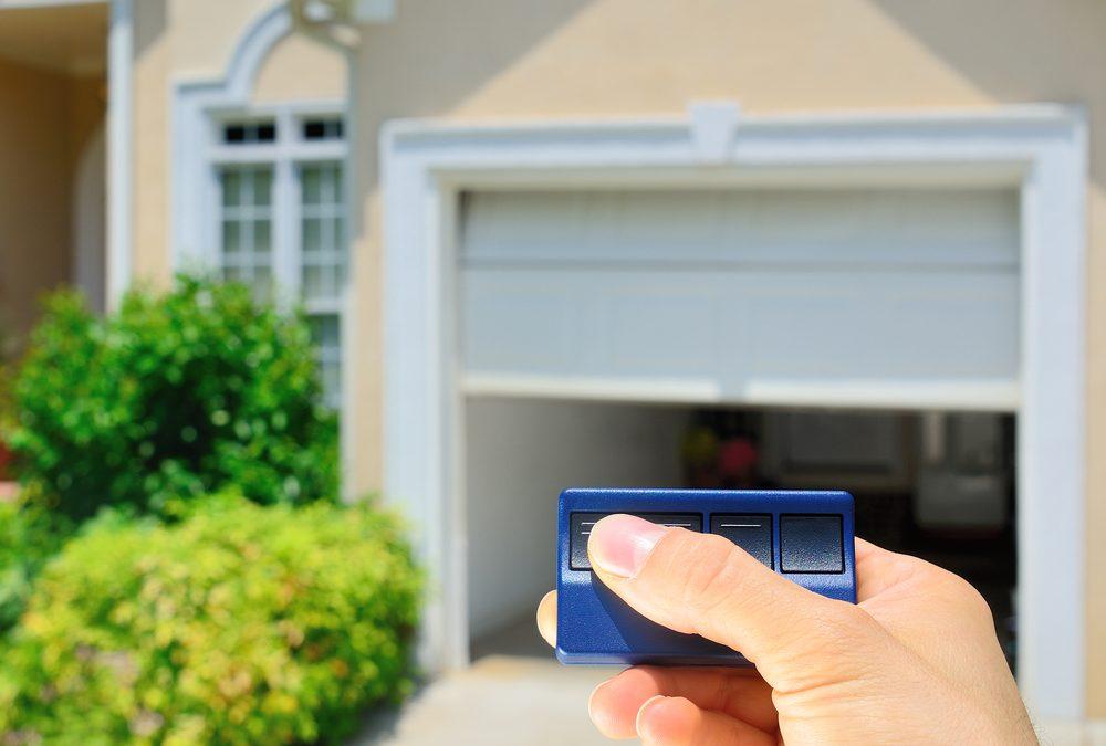 reviews best rated drive door opener top garage quiet belt