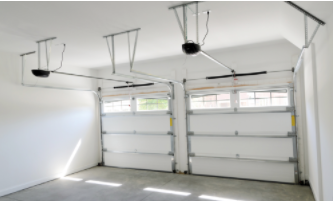 Garage Door Sensor Repair, The Woodlands Garage Door Service, Lake Woodlands area