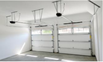Garage Door Repairs wymondham