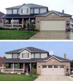 How to Change the Look Of Your Home Without a Complete Renovation, Garage Door, The Woodlands Garage Door Service, The Woodlands, TX