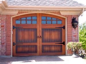 5 Garage Door Trends for 2018
