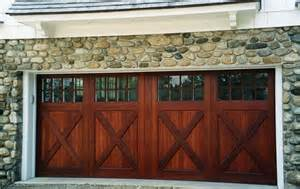 How to Design the Perfect Custom Garage Door, Garage Door Professionals, The Woodlands Garage Door Service