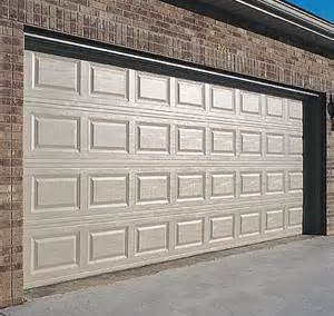 What You Need to Know About Garage Door Cables, The Woodlands Garage Door, The Woodlands, TX