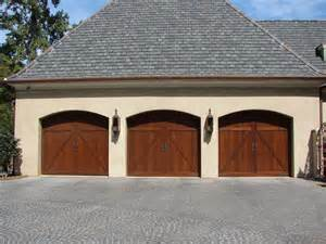 Garage Door Installation, The Woodlands Garage Door