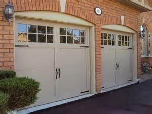 How Different Garage Doors Can Change the Feel of Your Home, Garage Door Professionals, The Woodlands Garage Door