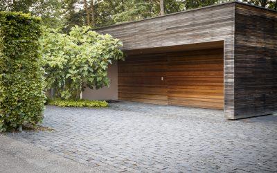 3 Reasons to Consider Garage Door Financing
