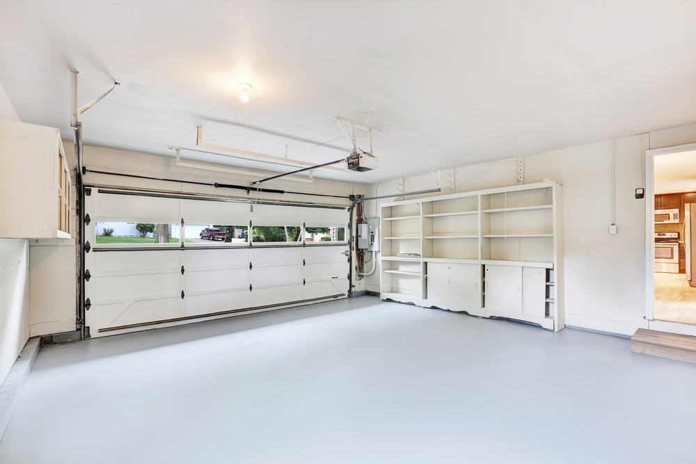 Top Garage Trends You're Sure to Love