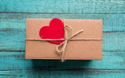 5 Unique Last Minute Gift Ideas For Dad