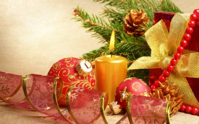 Top Family Gift Ideas this Christmas