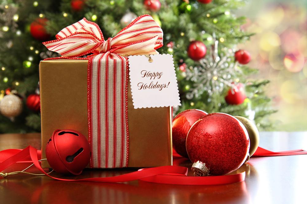 Happy New Year from Woodlands Garage!, Woodlands Garage Door Service