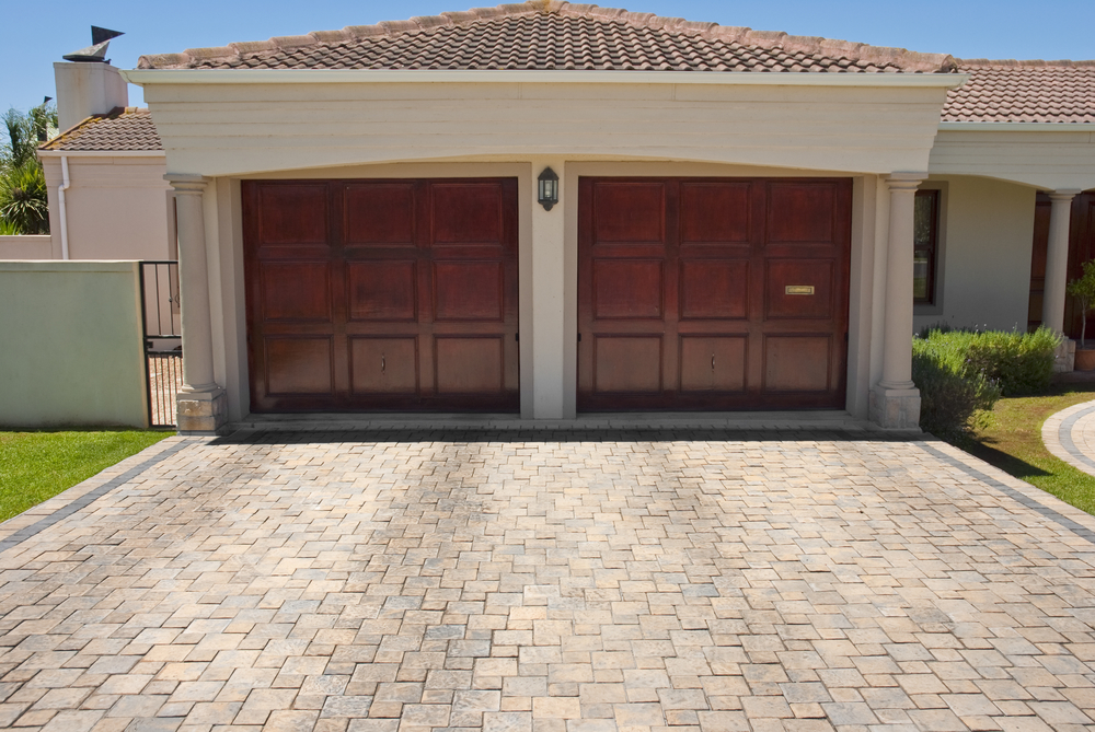 Most Popular Garage Door Styles: 2019